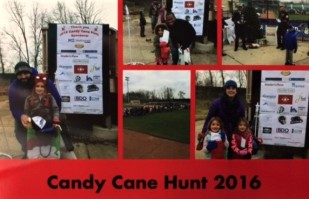 candy-cane-hunt-2016