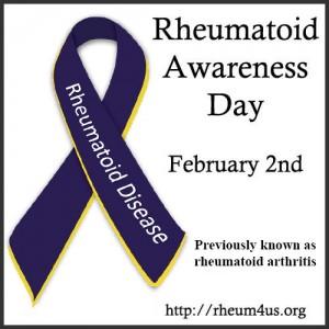 rheumatoidawarenessday2-300x300